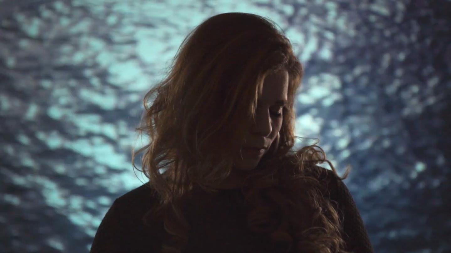 Ozya - For All The Good : un deuxième single qui répand de bonnes ondes sur son passage